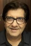 Anil Dhawan Biodata