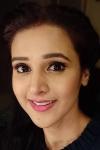 Astha Agarwal Biodata