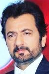 Avinash Wadhawan Biodata