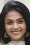 Charvi Saraf Biodata