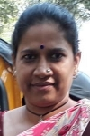 Chhaya Kadam Biodata