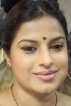 Chitrapama Banerjee Biodata