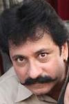 Deepak Chadha Biodata, Age, Weight, Height