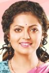 Drashti Dhami Biodata