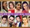 Ek Main Aur Ek Tu Serial Cast Real Name, Zee Amnol Serial, Real Life, Story, Wiki and More