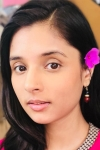 Geet Sharma Biodata