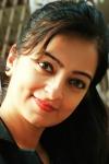 Jaya Binju Tyagi Biodata