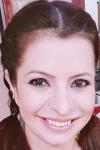 Jennifer Mistry Bansiwal Bio Data