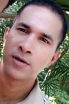 K C Shankar Biodata