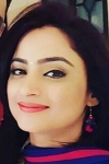 Madirakshi Mundle Bidata, Age , Weight, Height