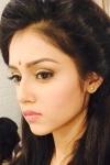 Mallika Singh Biodata