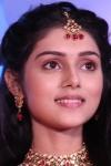 Mallika Singh Bio