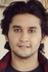 Meghan Jadhav Biodata