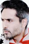 Mohammed Iqbal Khan Bio