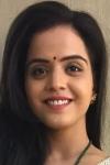 Nisha Pareek Biodata