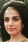 Pooja Sharma Bio