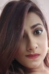 Pooja Singh Biodata
