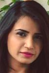 Priya Ahuja Rajda Bio Data