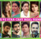 Rabba Ve Cast Real Name, Star Utsav Serial, Story Plot, Wiki, Crew Members, Genre