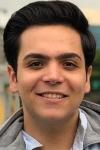 Raj Anadkat Bio Data