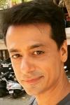 Rana Yashodhan Singh Biodata