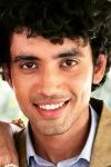 Rohan Rai Biodata
