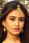 Sakshi Sharma Biodata