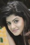 Sandhya Mehta Biodata