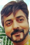 Sanjay Swaraj Biodata