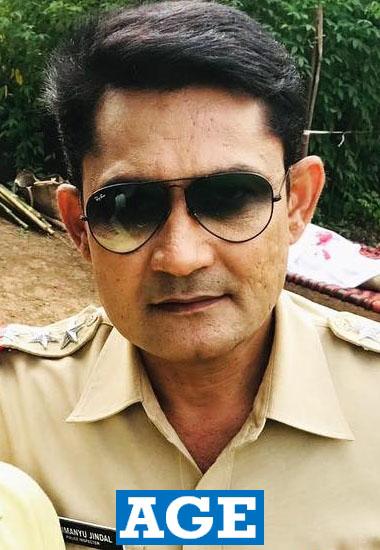 Sanjeev Tyagi Age, Biography, Biodata, Wiki, More