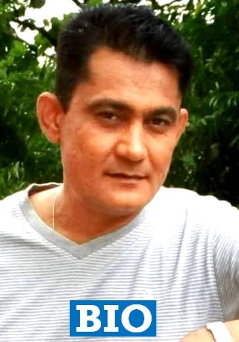 Sanjeev Tyagi Wiki, Biography, Height, Age, Weight, DOB, Biodata, Images