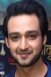 Saurabh Raj Jain Biodata