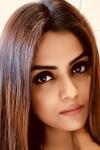 Sayantani Ghosh Biodata, Age, Weight, Height
