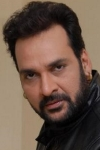 Shahbaaz Khan Biodata