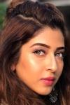 Sonarika Bhadoria Biodata