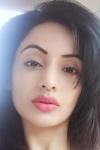 Sonia Singh Biodata