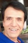 Sooraj Thapar Biodata