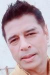Sudesh Berry Biodata