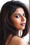 Suman Patel Biodata