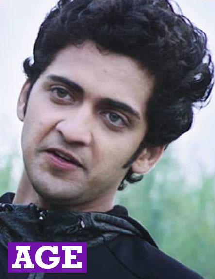 Sumedh Mudgalkar Age, Hometown, Real Lifestyle, Weight and More