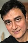 Sumeet Mittal Biodata, Height, Weight, Age