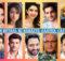 Vikram Betaal Ki Rahasya Gaatha Star Cast Real Name, Real Life, Crew Members, & TV Serial, Story Plot, Wiki, Images, Genre