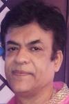 Ajay Trehan Wiki