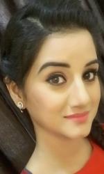 Anjali Abrol Wiki