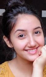 Ashnoor Kaur Wiki