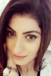 Farah Lakhani