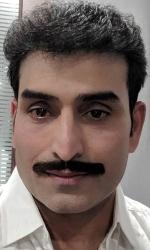 Kumar Hegde Wiki