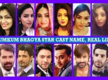 Kumkum Bhagya Star Cast Real Name, Zee TV Serial, Crew Members, Story Plot, Genre, Timing, Actors, Pictures, Images