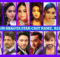 Kumkum Bhagya Star Cast Real Name, Zee TV Serial, Crew Members, Story Plot, Genre, Timing, Actors, Pictures, Images