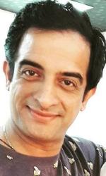 Pankaj Vishnu Wiki